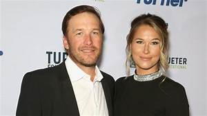 Bode Miller Opens Up About Daughter's Drowning: 'It Just ...