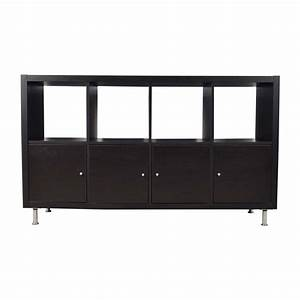 Ikea Körbe Kallax : shop table granas ikea ~ Markanthonyermac.com Haus und Dekorationen