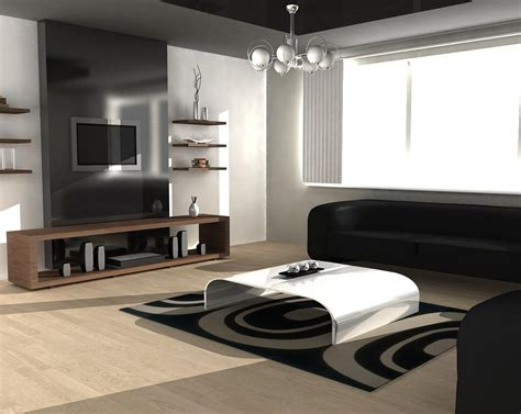 modern house ideas interior decobizz