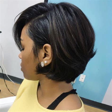 30 Best African American Hairstyles 2019  Hottest Hair
