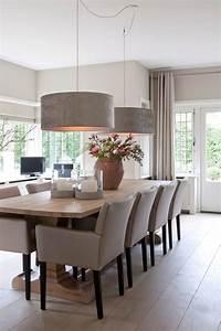 Moderne Esszimmer Lampen : esszimmer esstische und esszimmer dekor esszimmer sessel esszimmer esszimmerdekor ~ Markanthonyermac.com Haus und Dekorationen