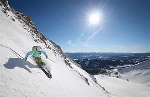 Big Sky Resort ranks high on USA Today '10Best' list in ...