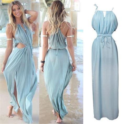 17 meilleures id 233 es 224 propos de robe de bal longue sur jupes maxi blancs robe