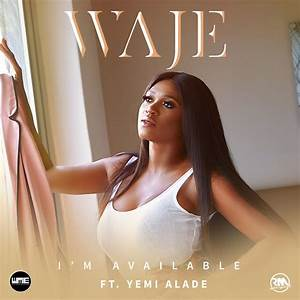 "Girl Power! ️ Waje & Yemi Alade team up on New Single ""I'm ..."