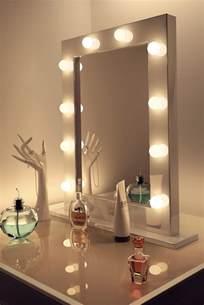 light up makeup mirror bed bath and beyond home design ideas light up vanity mirror in vanity