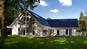 Haacke Haus Stadtvilla : bungalow modern haacke haus stadtvilla architektenhaus pinterest haacke haus stadtvilla ~ Markanthonyermac.com Haus und Dekorationen