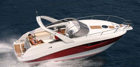 Cabin Cruiser Fishing Boat For Sale by Cabin Boats For Sale In South Africa Junk Mail Blog