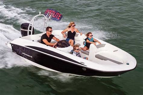 Best Rated Aluminum Boats by The Best Boats For Your Money Trailering Boatus Magazine