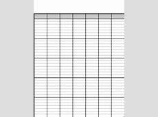 Beautiful Printable Calendars Word Doc and PDF BeauCalcom