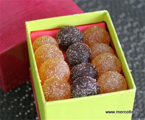 p 226 tes de fruits maison cassis et aussi kalamansi blogs de cuisine