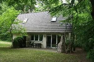 Ferienhaus In Deutschland Am See : ferienhaus vietgest ferienhaus residenz am see ferienhaus deutschland ferienhaus ~ Markanthonyermac.com Haus und Dekorationen