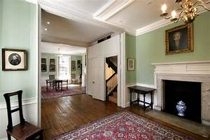 Dr. Johnson's House (London) - All You Need to Know Before ...