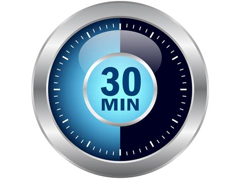 30 Minute Light Therapy Makes You Smarter  Easy Health Options®