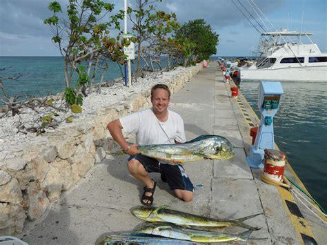 Barbie Fishing Boat Punta Cana by Inshore Fishing Palmera Fishing Charters In The