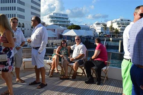 Party Boat Rentals Bermuda by 38 Best Bermuda Yacht Charters Images On Pinterest