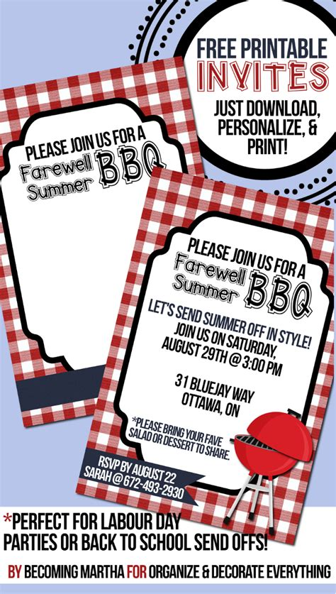 Bbq Invitation Printable  Organize And Decorate Everything. Best Free Spreadsheet Software. Small Business Billing Services Template. Making A Receipt In Word Image. Mortgage Loan Amortization Schedule Excel Template. Linkedin Resume Writer. Travel Agency Itinerary Template. Simple Personal Loan Agreement Sample Cdngh. Medical Powerpoint Presentation Template