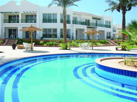 Hotel Panorama Naama Heights Sharm El Sheikh 4* All Inclusive