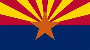 Petition · Janice Brewer: Veto SB 1062: Arizona's bill ...