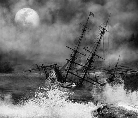 Dibujo Barco En Tormenta by Barco En Tormenta Jpg Blogs El Espectador