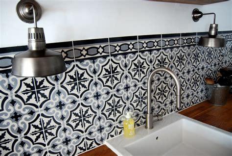 design carrelage adhesif cuisine leroy merlin 28 carrelage imitation parquet salle de bain