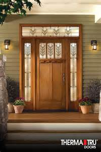 american door and glass cost vs value 2016 10 handpicked ideas to discover in