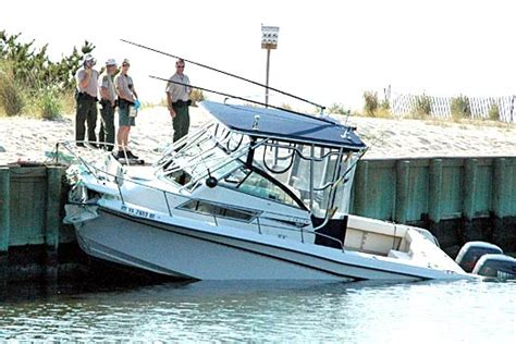 Boating Accident Virginia by Two Killed In Boating Accident On Rappahannock River