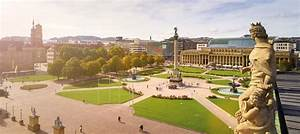 Vorhänge Stuttgart Kaufen : wirtschaftsraum stuttgart standortvorteile beim kauf einer gmbh oder aktiengesellschaft in ~ Markanthonyermac.com Haus und Dekorationen
