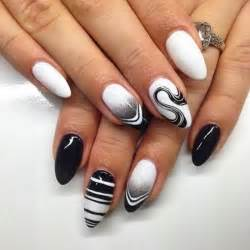 top ongle gel noir images for tattoos