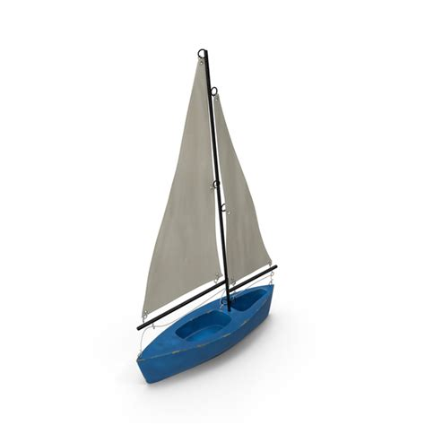 Toy Boat Png by Sailboat Png Images Psds For Download Pixelsquid