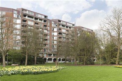 Huis Kopen In Amsterdam by Huis Kopen In Amsterdam Zuidoost Bekijk 7 Koopwoningen