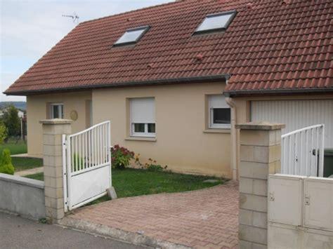 maison 224 vendre 224 dieulouard 54380 maisons 224 vendre entre particuliers