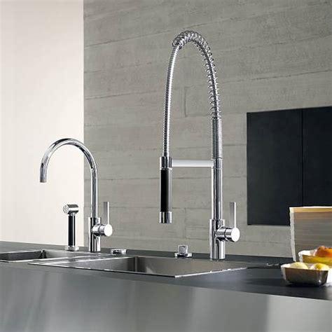 robinet pour cuisine decoration de maison