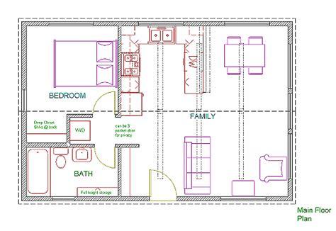 20 X 30 Home Design : Homedesignpictures