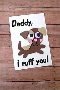 As 25 melhores ideias de Diy father's day cards no ...