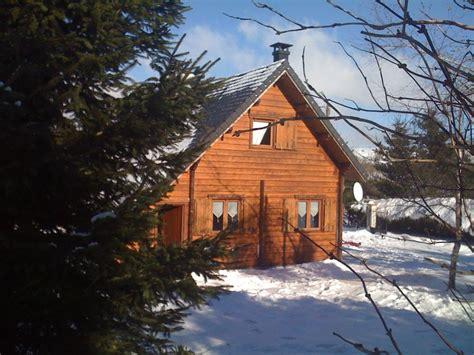 chalet de 70 m2 6 personnes proche le mont dore et besse auvergne 1131712 abritel