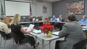 Richland School District Leaders are pushing for better ...
