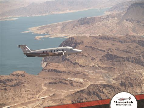 Boat Tour Grand Canyon by Plane Helicopter Boat Tour Of Grand Canyon Learn How Pages