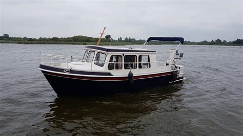 Boten Te Koop Groningen boten te koop in groningen bij jachthaven zuidwesthoek