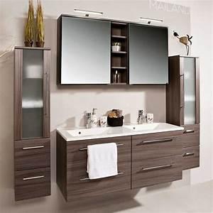 Bad Set Holz : die besten 25 doppelwaschtisch ideen auf pinterest bad doppelwaschtisch spiegel waschtisch ~ Markanthonyermac.com Haus und Dekorationen