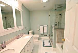 small narrow master bathroom ideas home decorations