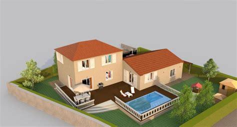 besoin d avis sur plan de maison de 90 20 m2 en r 1 76 messages page 2