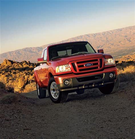 essai routier ford ranger d occasion auto flash net d 233 taillant de ford usag 233 224 vendre de st