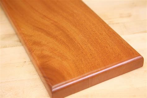 How To Finish Mahogany 3 Great Tips For Finishing Your