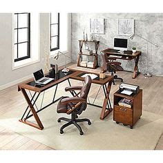 axis cherry desks and corner stand 90 90 80 staples desk search cherries