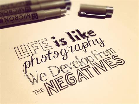 Quotes About Photography. Quotesgram