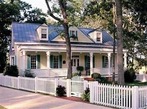 Häuser In Amerika : amerikanische h user oft gestellte fragen beispielhaus ratgeber ~ Markanthonyermac.com Haus und Dekorationen