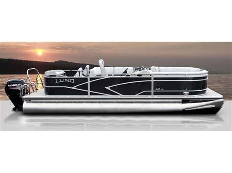 Craigslist Eau Claire Boats eau claire boats craigslist autos post