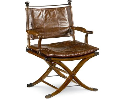 Ernest Hemingway® Safari Desk Chair  Thomasville Furniture. Table And Chair Rentals Near Me. Ikea Gustav Desk. Arts And Crafts Table For Toddlers. Name Plaque For Desk. Tile Table Top. Picnic Table For Sale. Computer Desk Posture. Broyhill Drawer Pulls