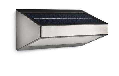 luminaire ext 233 rieur solaire eclairage ext 233 rieur