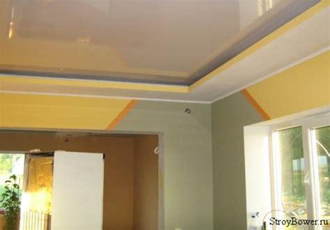 faux plafond et spot 224 calais prix m2 renovation entreprise ohwvxz